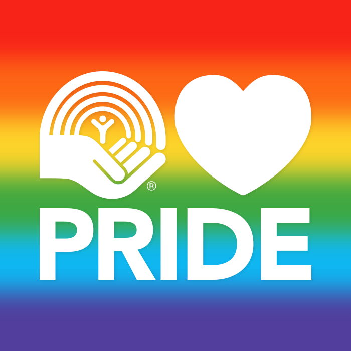 Celebrating Diversity: Proud to support Pride