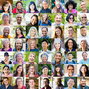 Hey YYJ! You helped change 90,000 lives: 2019 Outcomes Report
